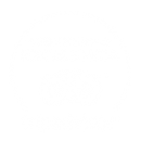 tripadvisor-excelencia